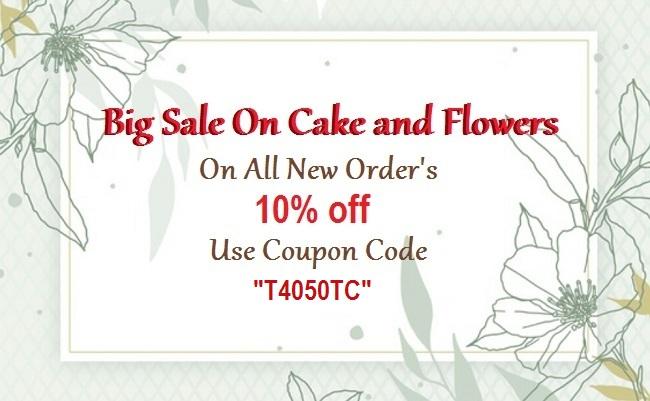 tasty-treat-cakes-coupon-code