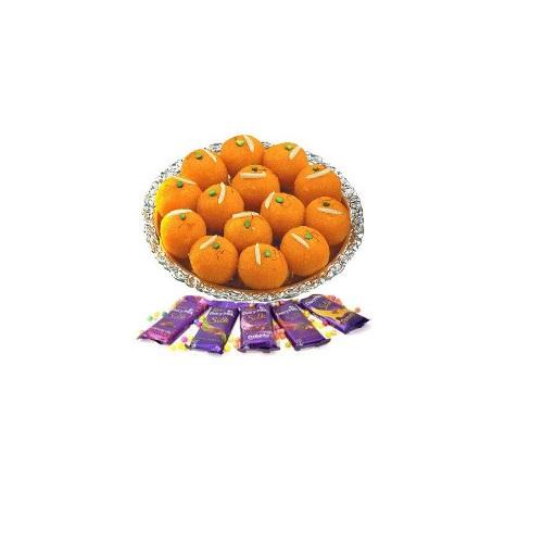 Sister Gifts Raksha Bandhan Special