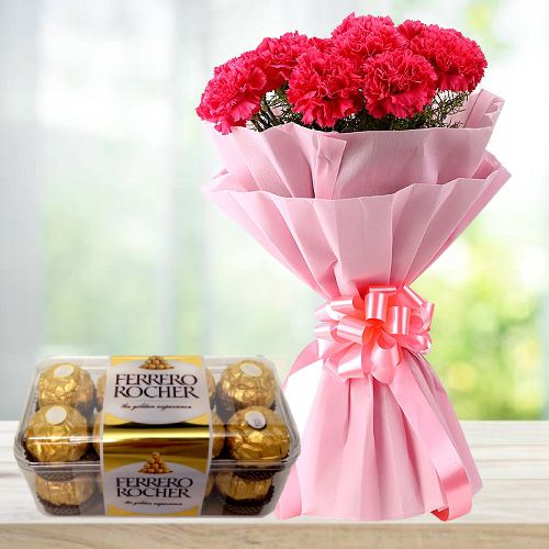 Occasion Special Gift