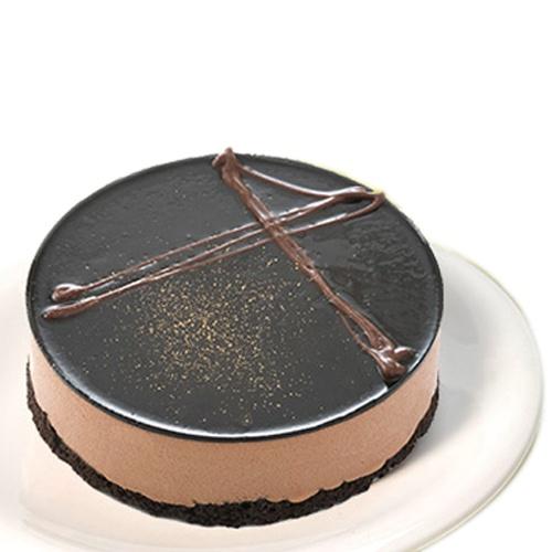 send belgium chocolate cake to japan