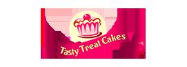 Tasty Treat Cakes