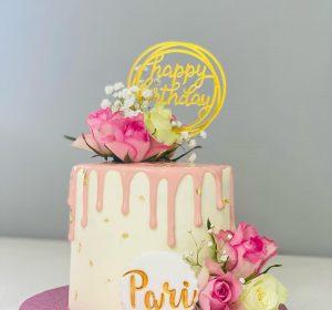 kolhapur cakes