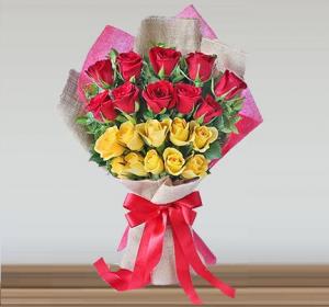 kolhapur flowers