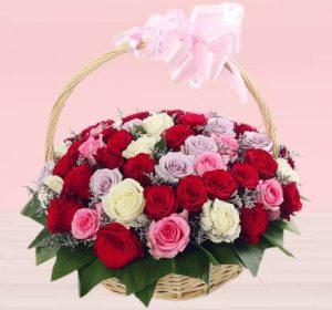 mix-flower-arrangement-basket