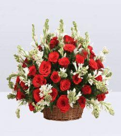 rajnigandha-bouquet